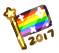 2017 Pride Month Donor Sticker.png