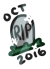 2016 October $5 Patron Sticker.png