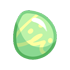 Green Surprise Egg.png
