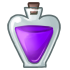 Purple Dye Bottle.png