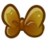 Pumpkin Silk Bow.png