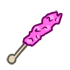 Rock Candy.png
