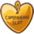 1 Gold Companion Slot.png