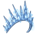 Ice Crown.png