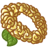 Yellow Rose Flower Crown.png