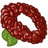 Red Rose Flower Crown.png