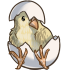 Baby Chick.png