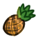 Free Pineapple Sticker.png