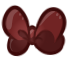 Faded Red Bow.png