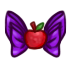 Red Apple Bow.png