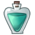 Teal Dye Bottle.png