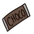 Chocolate Bar.png