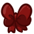 Faded Red Ribbon.png