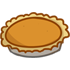 Magic Pumpkin Pie.png