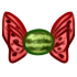 Watermelon Bow.png