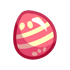 Red Surprise Egg.png